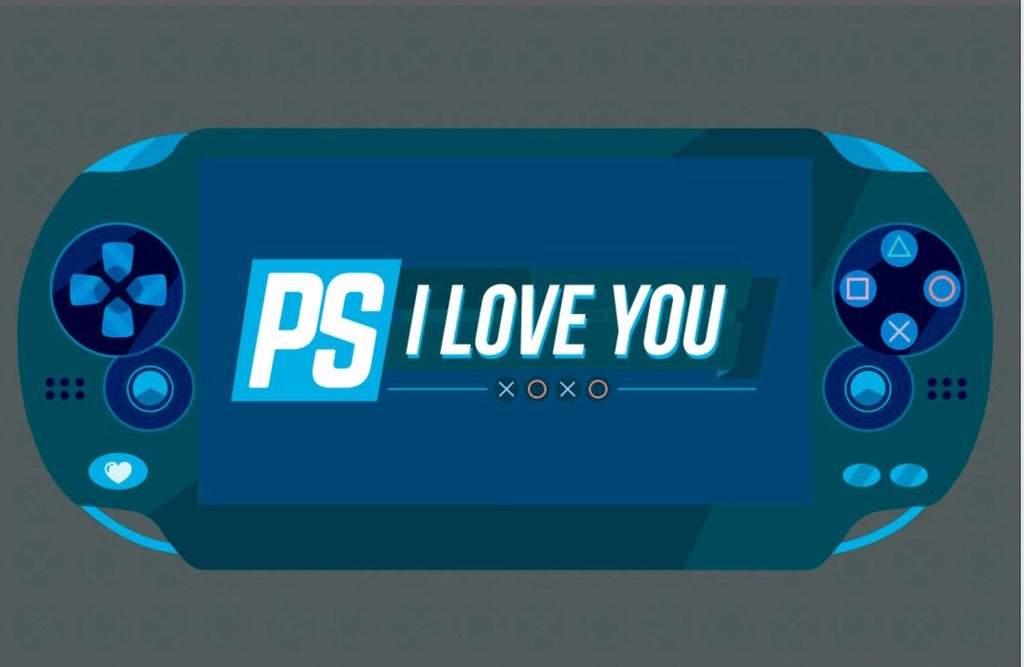 PS VITA The Hidden Gem Handheld Video Games Amino - Minecraft spiele ps vita