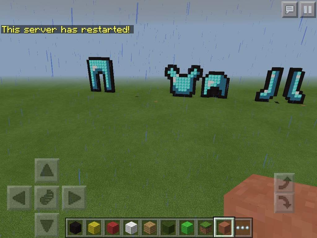 Diamond Armor Pixel Art Minecraft Amino