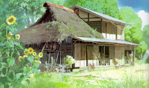 Kuća van sela 778b316ab0d69f639112c89ebfb0c057b5391fc2_hq