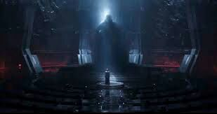 Theory Snoke Sith Shrine 11 4d Star Wars Amino
