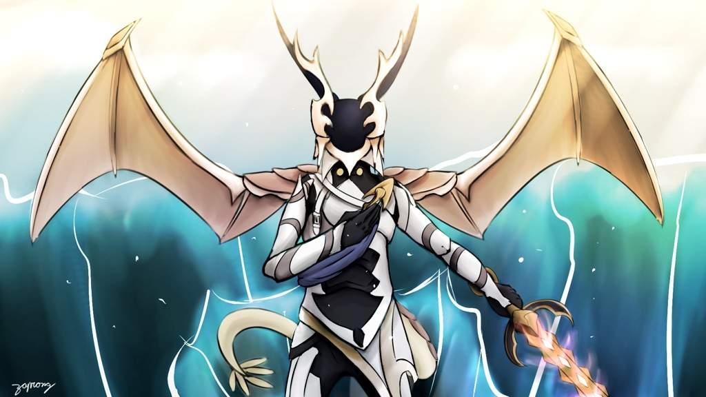 Kamui Dragon Form Hobitfullringco