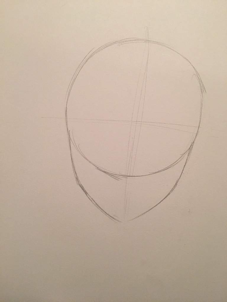 Drawing Lines In C : Yato drawing tutorial anime amino