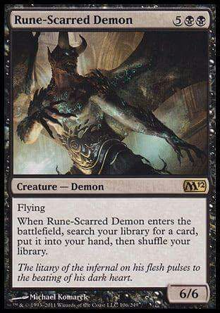 EDH: How do you deal with Graveyard hate? | MTG Amino