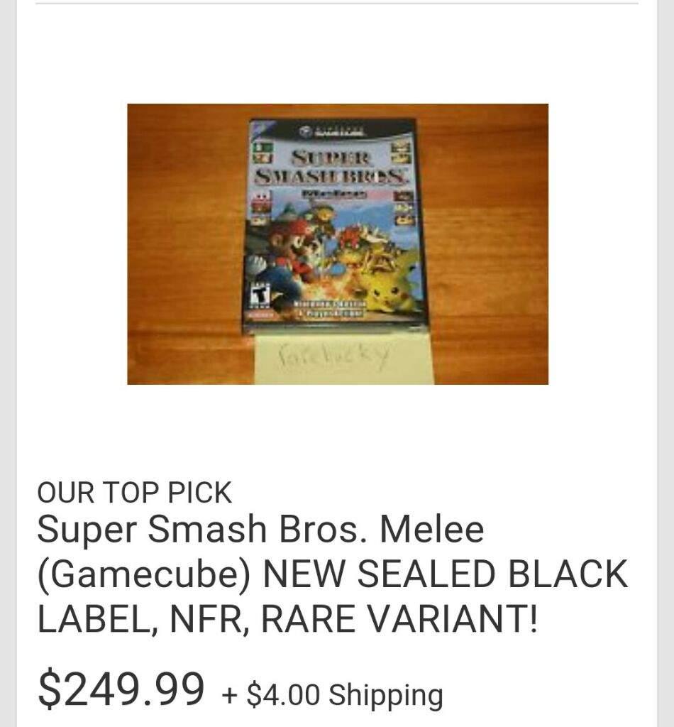 super smash bros melee rom download pc