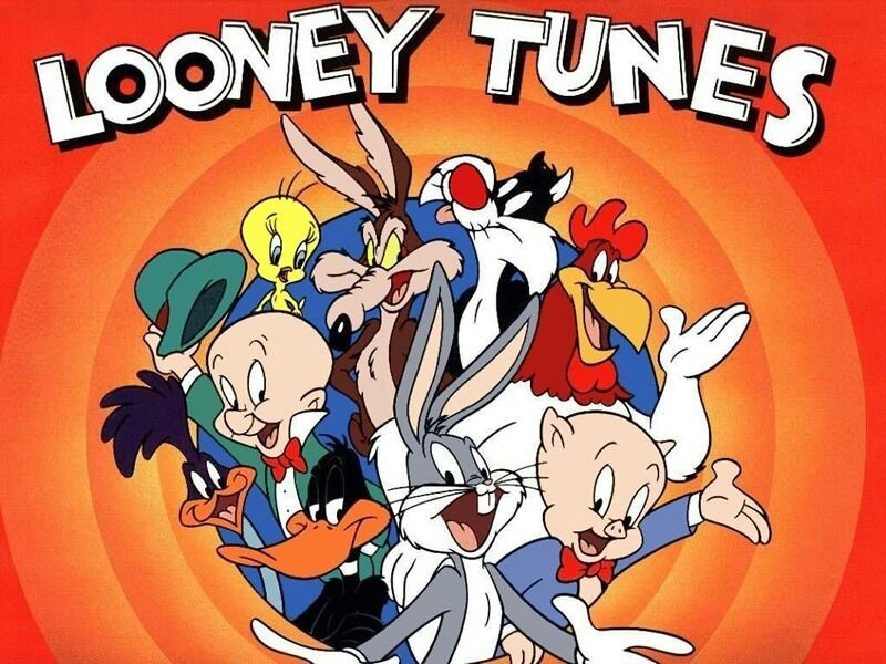 Looney Toons Cartoon Amino Espanol Amino
