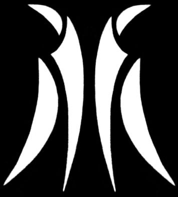 Star Wars Symbols and Definitions, Part IV   Star Wars Amino