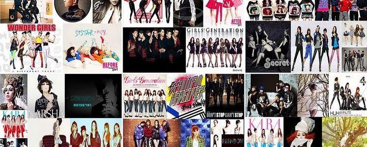 Do You Really Want To Be A Korean Idol A Kpop Idol A Kpop Star K Pop Amino