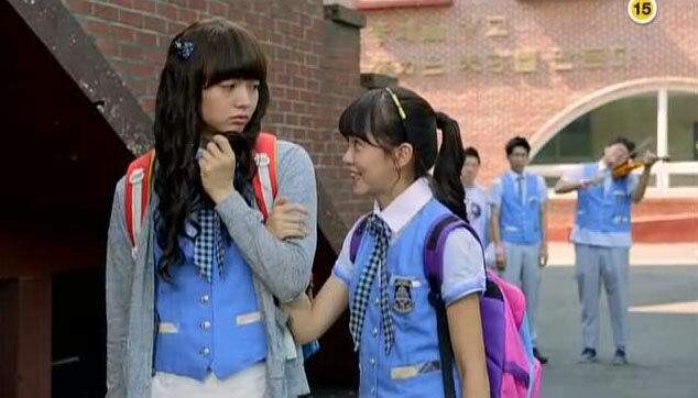 Korean young girl and teacher fantasy, young teen fingering in bthroom