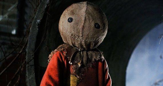 highonhorror's Top 10 Horror Films of the 00's (2000-2009