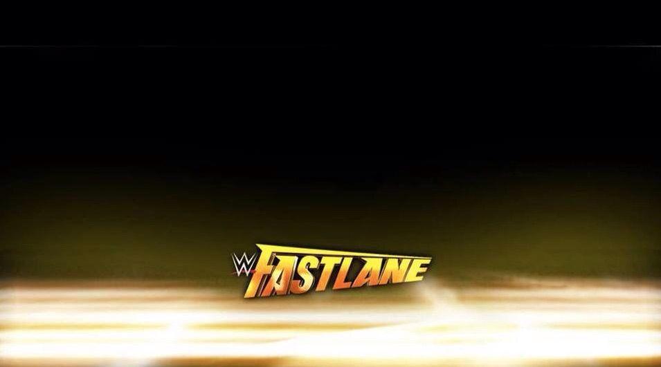match card templates 3 wrestling amino