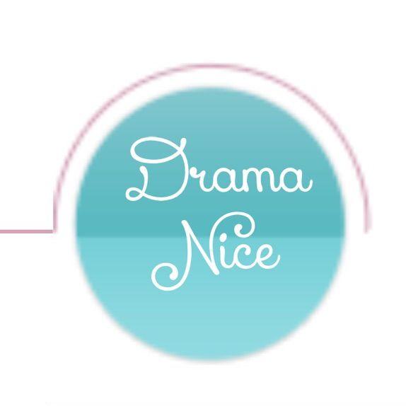 Where to watch asian dramas k drama amino dramanice free stopboris Gallery