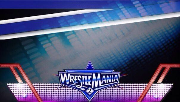 match card templates 2 wrestling amino
