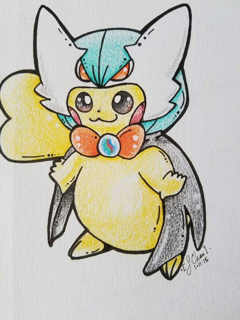 400 Followers!(ノ◕ヮ◕)ノ*:・゚✧ ✧゚・: *   Pokémon Amino