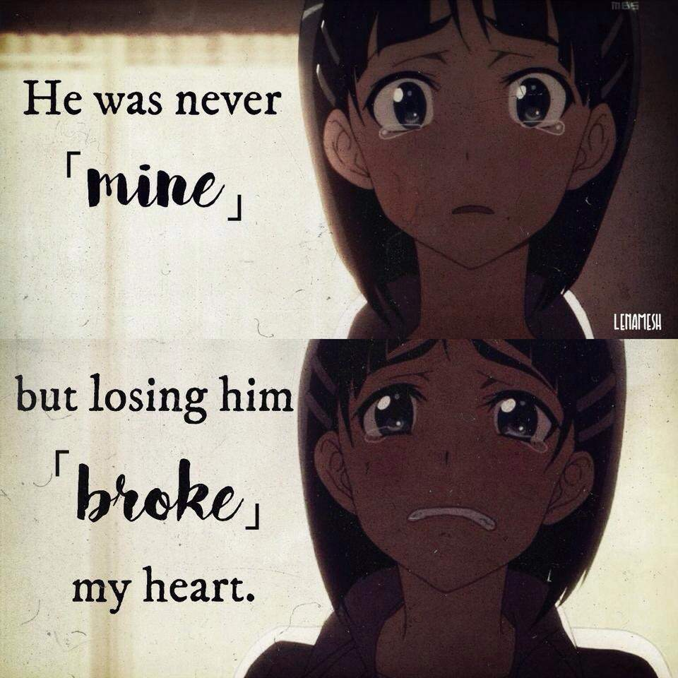 Anime Quotes About Friendship Daily Anime Quotes  Anime Amino