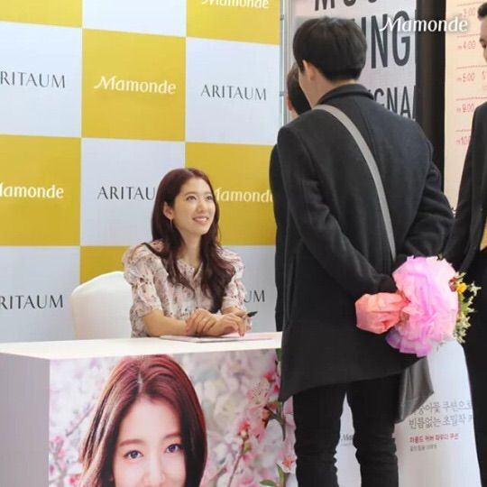 Park Shin Hye, Kim Rae Won, and Kim Min Seok confirm roles