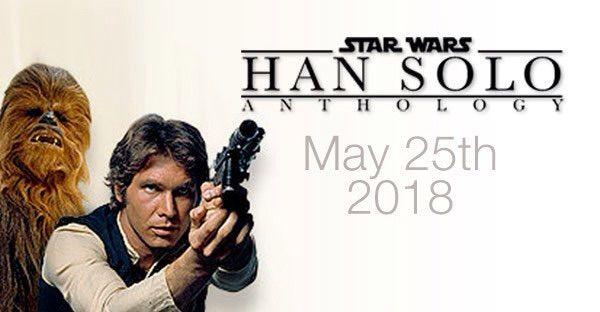 Star wars movies coming up | Star Wars Amino