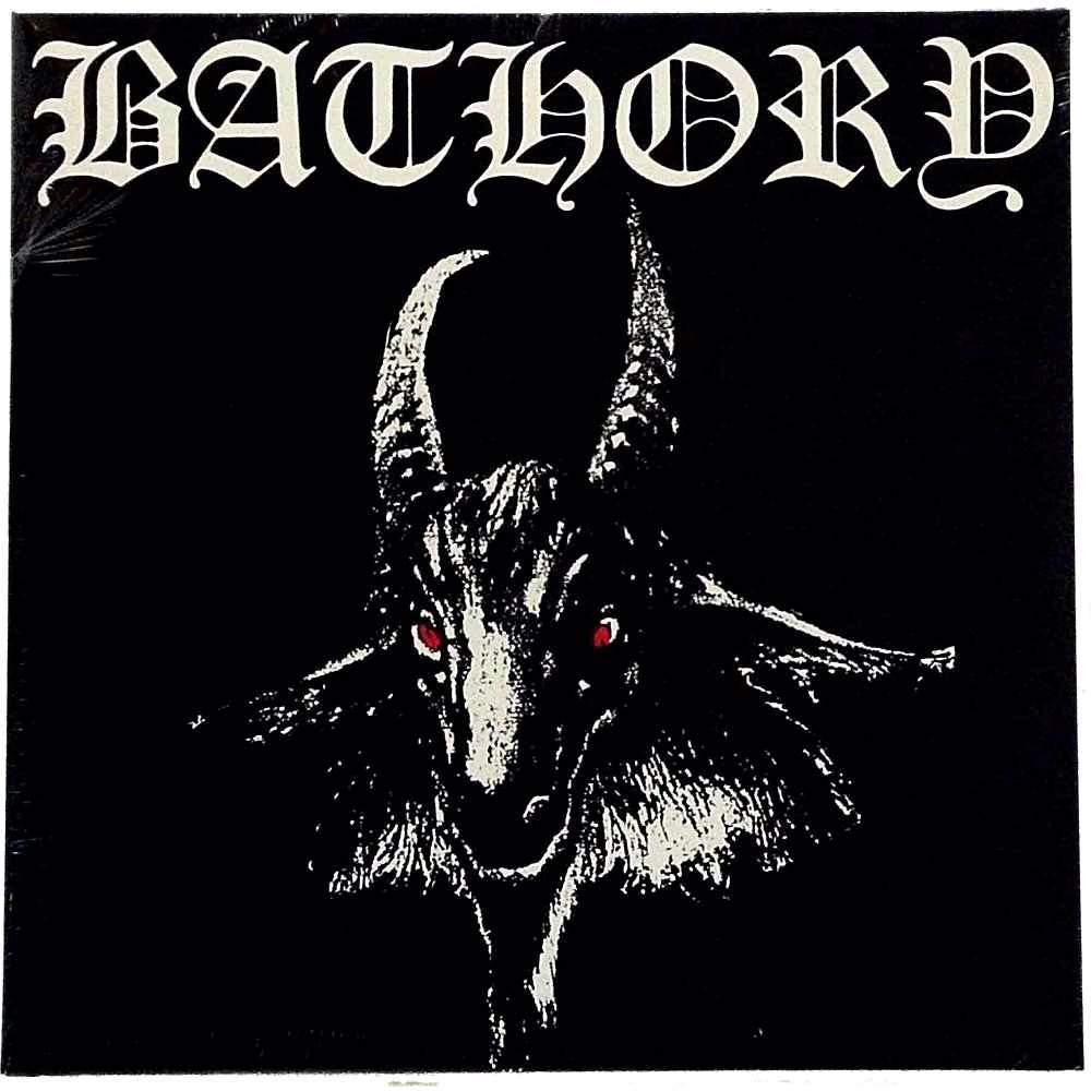 Band Profile: Bathory | Metal Amino