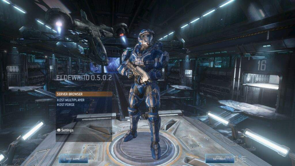 Halo Online: A Halo 3 multiplayer PC port   Video Games Amino