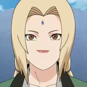 how naruto characters would look if they had no nose anime amino