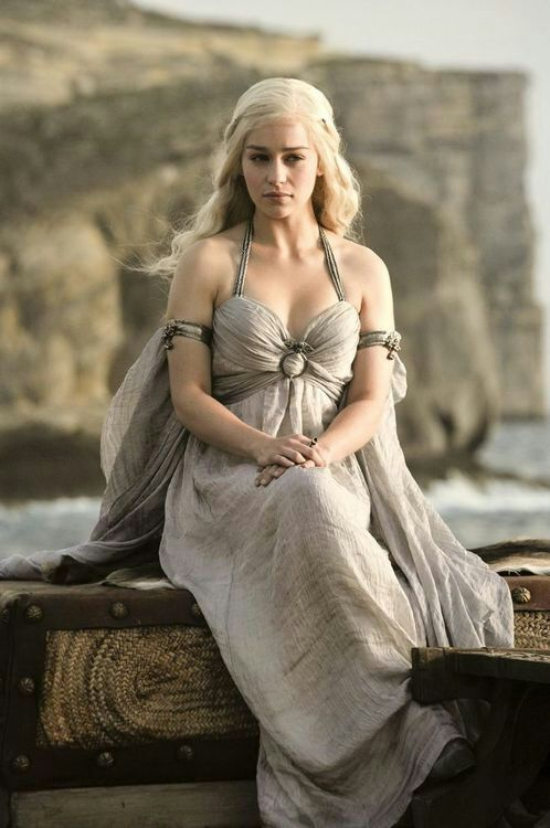 The Best Game Of Thrones Wedding Dress Thrones Amino