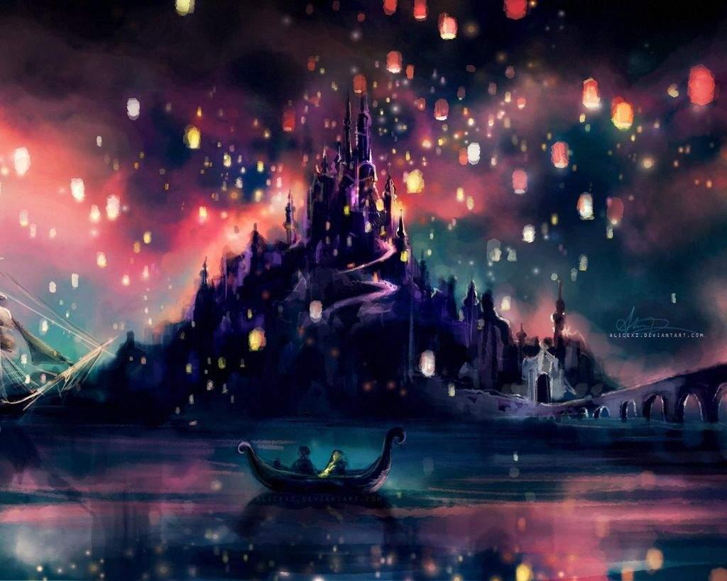 Popular Wallpaper Harry Potter Galaxy - 52c35625a10930815bf499c3be1e3b0c3b4a3eab_hq  Gallery_336550.jpg