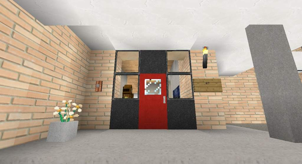 Aphmau S House In My Craft