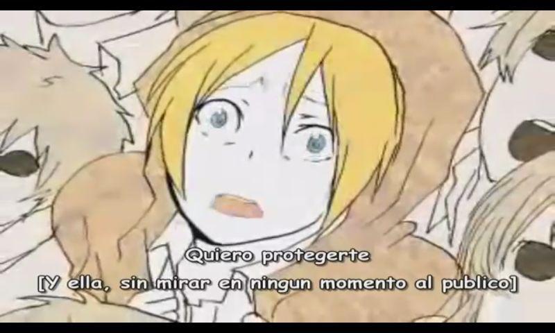 Rin y Len: La Saga del Mal | •Anime• Amino