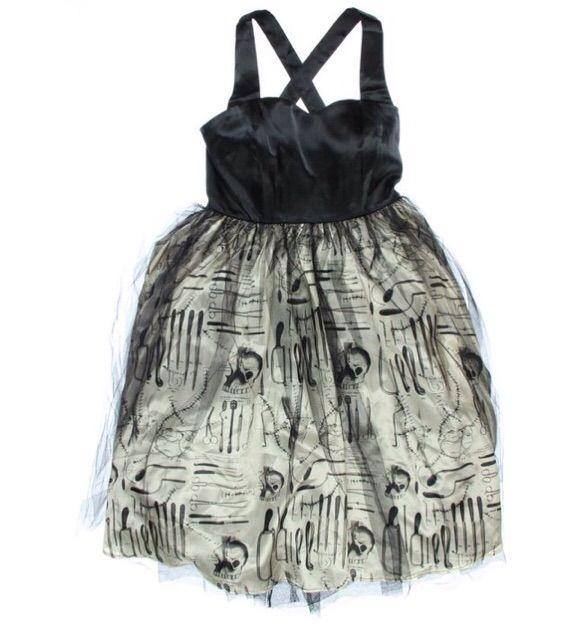 American Horror Story Asylum Dress Horror Amino