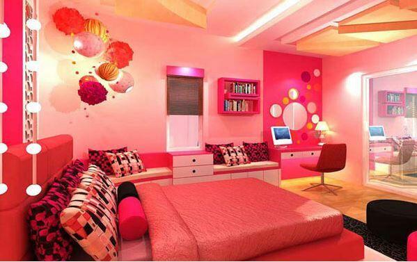 Fangirls Dream Bedroom K Pop Amino