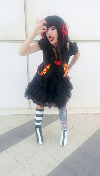 Suzuya Juuzou Tokyo Ghoul Re Wiki Cosplay Amino