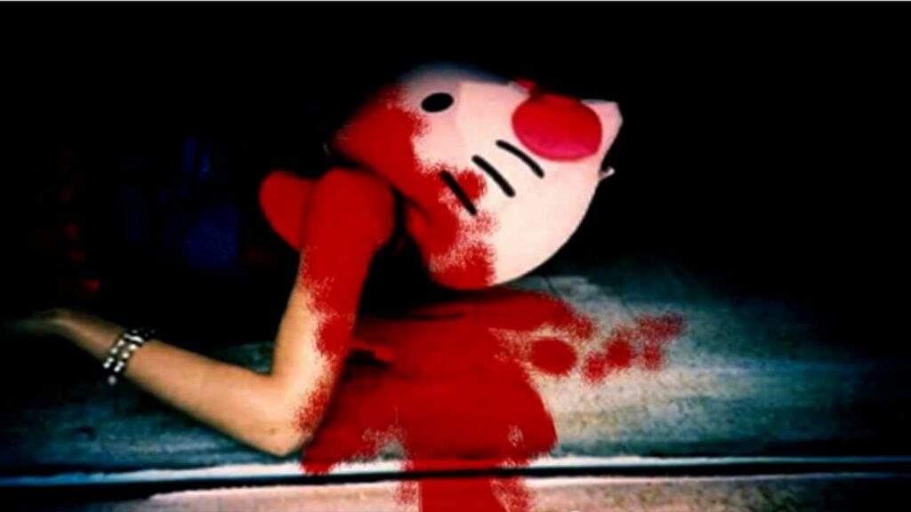 776b80ead The Hello Kitty murder | Horror Amino