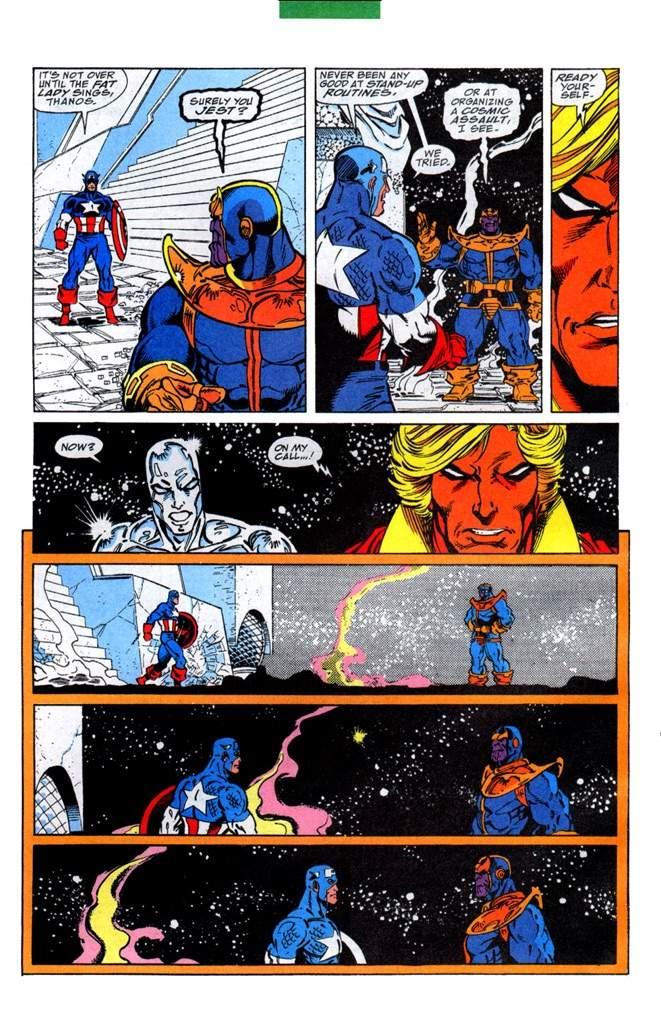 Avengers Infinity War Wishlist Comics Amino