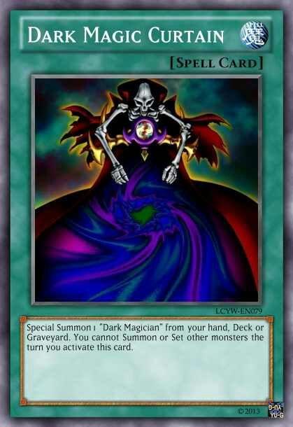 Dark Magician   Wiki   Duel Amino