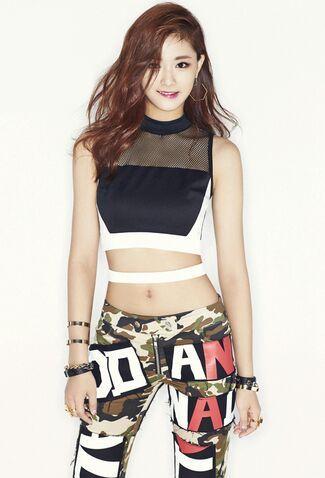 Idol's Weight | K-Pop Amino
