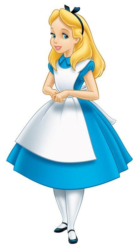 My Top 20 Blonde Girls Cartoon Amino