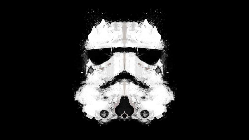 Awesome Star Wars Wallpapers