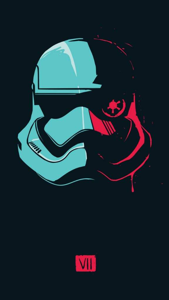 Awesome Star Wars wallpapers! | Star