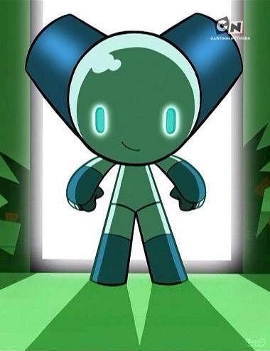 Top 5 Forgotten Shows On Cartoon Network Cartoon Amino