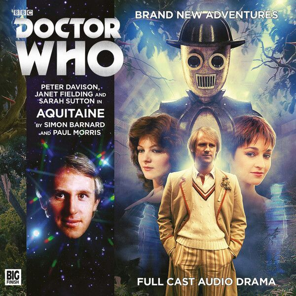 My Top 10 Favourite Doctor Who Big Finish Audio Dramas Doctor Who Amino