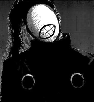 Top 3 ghouls mas fuertes | •Anime• Amino