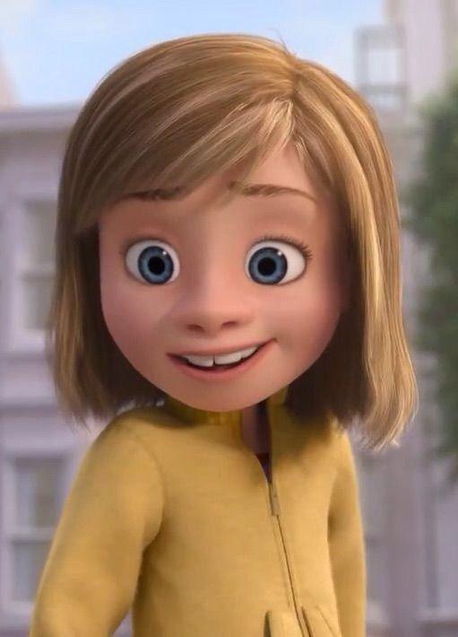 Top 7 Blonde Cartoon Characters Cartoon Amino