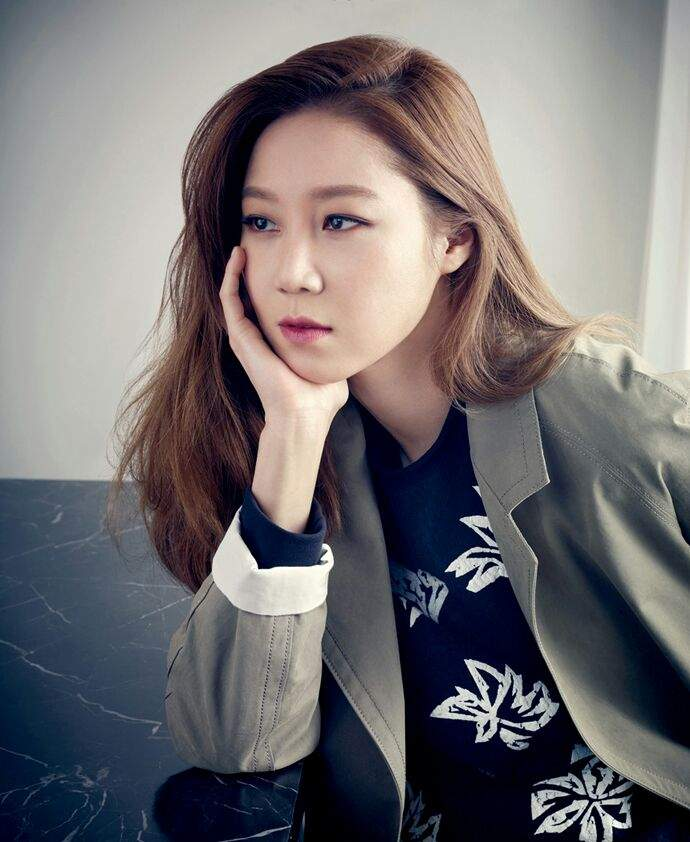 Ha seok jin dating games 6