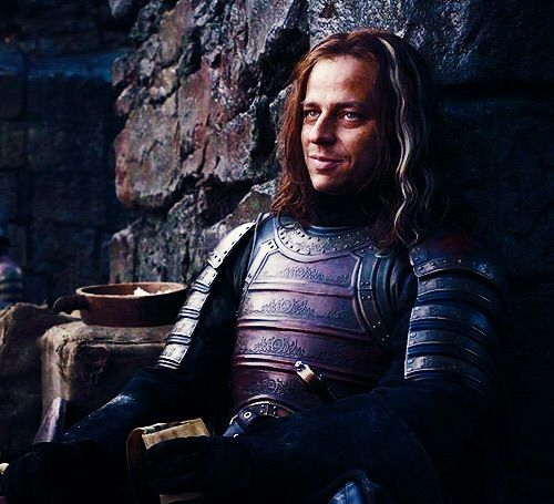 Jaqen h'ghar is from
