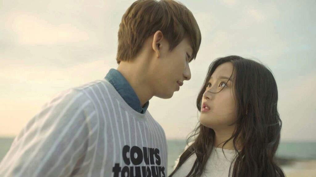 2015 : Korean Web-Dramas | K-Drama Amino