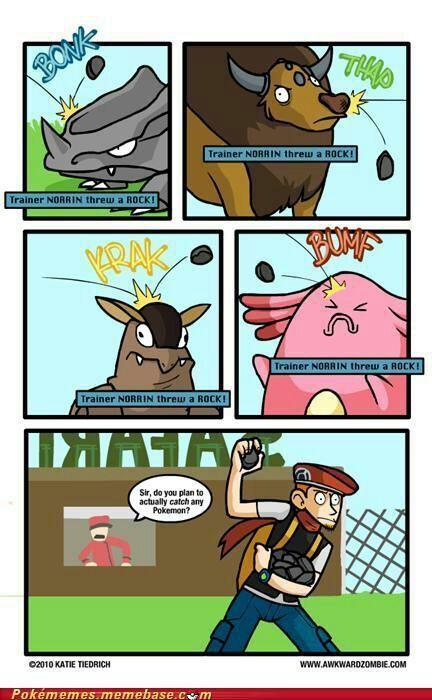 Pokememe Pokemon Amino Find the hottest pokememes stories you'll love. pokememe pokemon amino