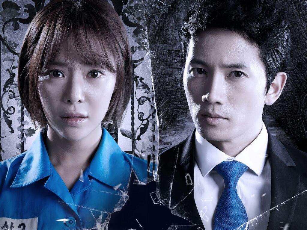 It's Time For Revenge Melodramas !!! | K-Drama Amino