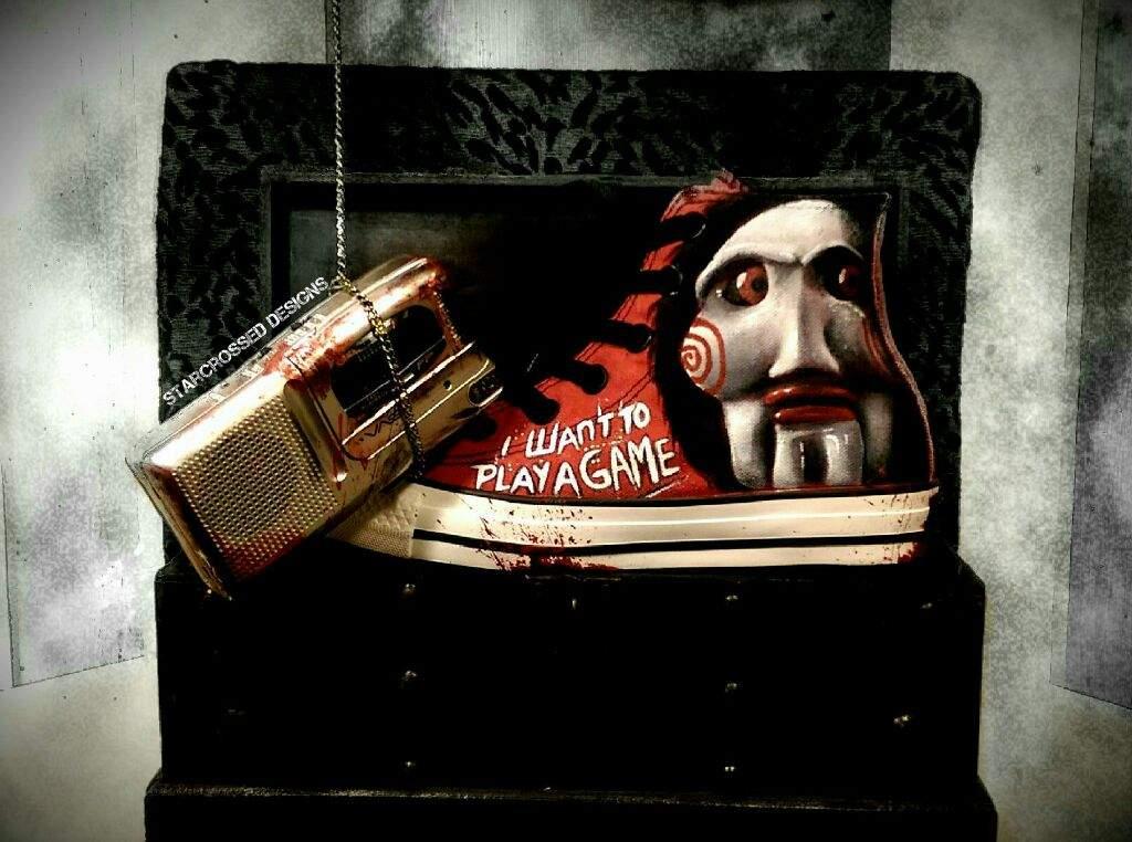 Horror Style Converse | Horror Amino