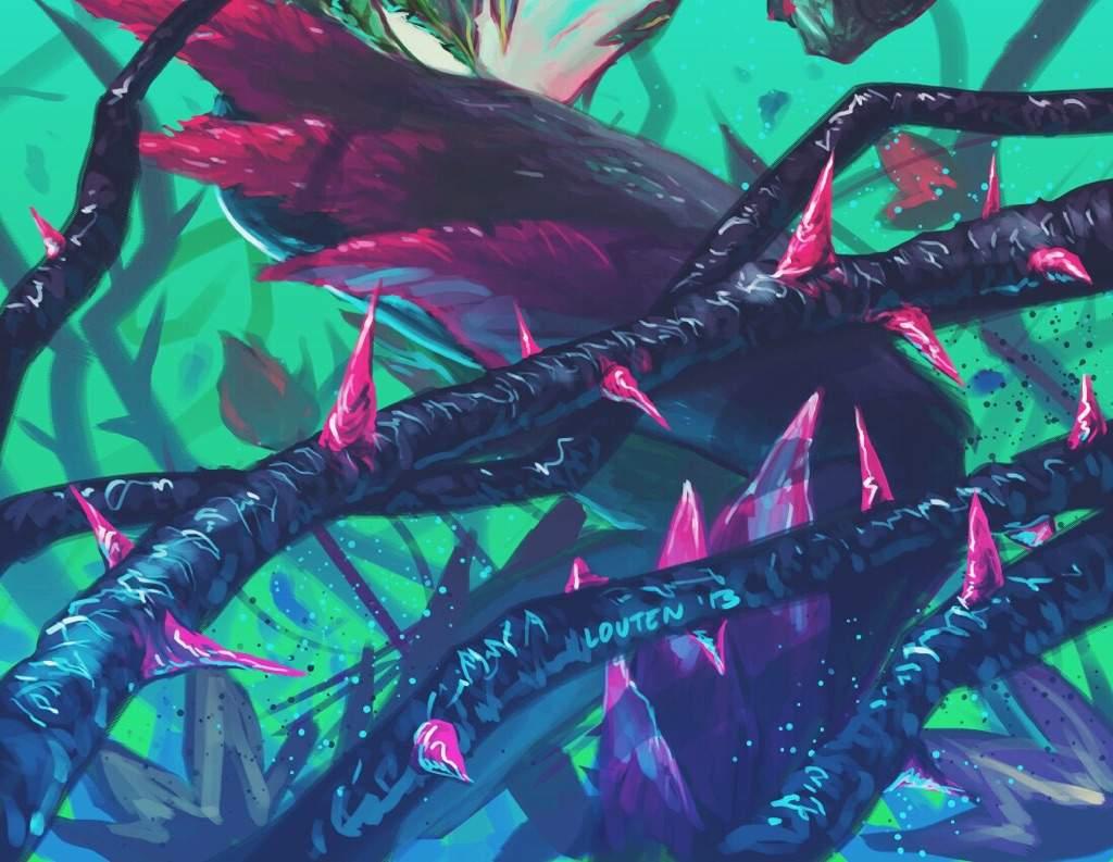 Favourite bot lane combos 🙈 | League Of Legends Official Amino