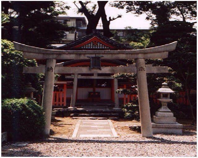 Intro To Shinto | Japan Amino