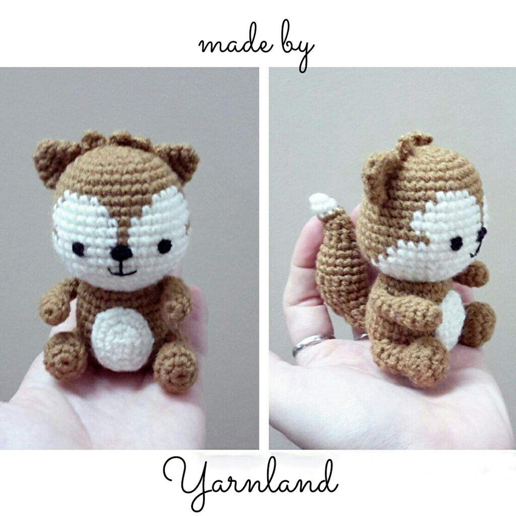 Wolf from descendants of the sun | Crafty Amino